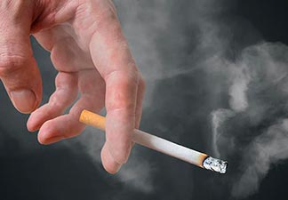 causas tabagismo