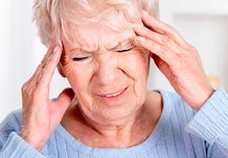 hipoxia cerebral maciça