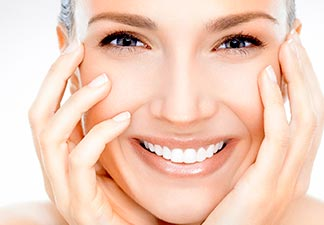 pele mais saudável vitamina E