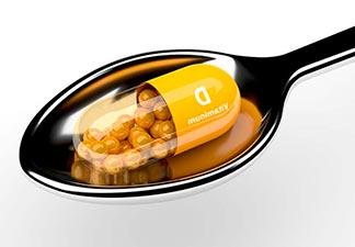 vitamina d fígado