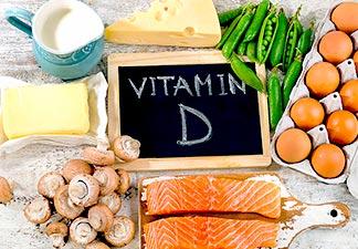 vitamina d previne o problema