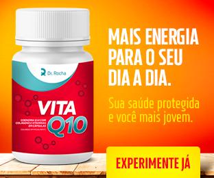vita Q 10