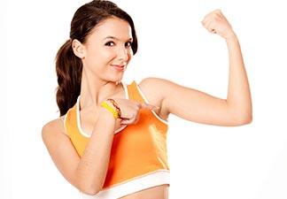 multi calcium para hernia de disco