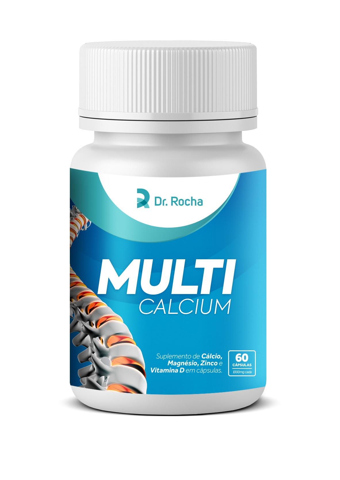 pote multicalcium