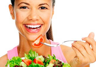 alimentos benefícos
