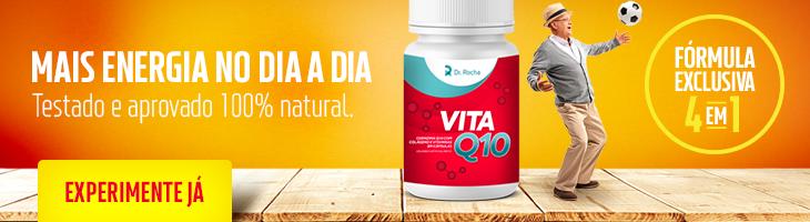 banner vita q10