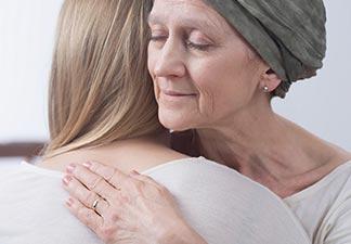 câncer de mama em idosos