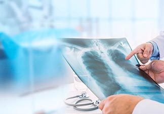 diagnóstico bronquite