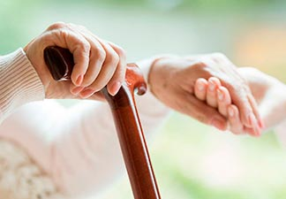 doenças em idosos