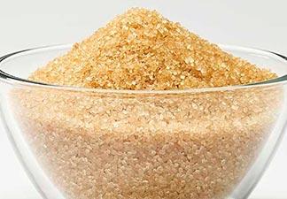 o que é açúcar demarera