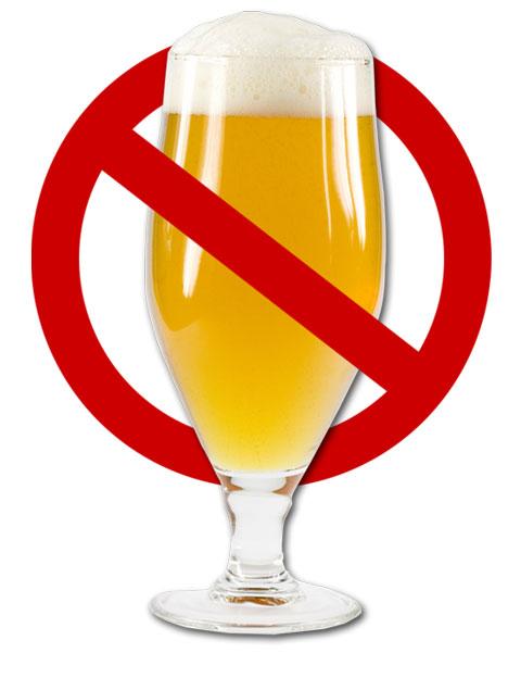 cerveja saúde
