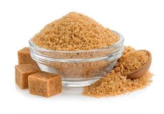 o que é açúcar mascavo