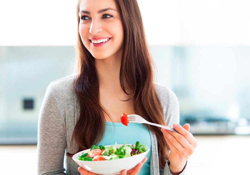 dieta flexível e saúde