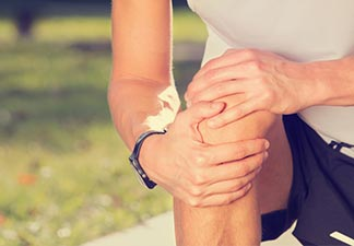 fortalecimento dos ossos